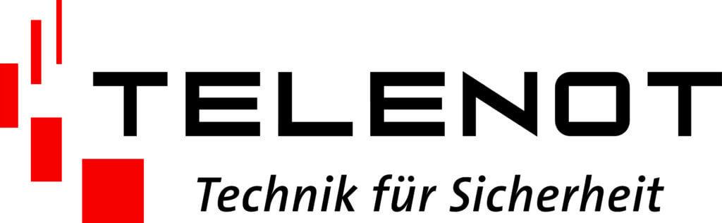 Logo_Telenot-2019_Claim_deu_RGB_(01)